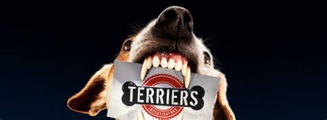 terriers season  episode   tv fanatic