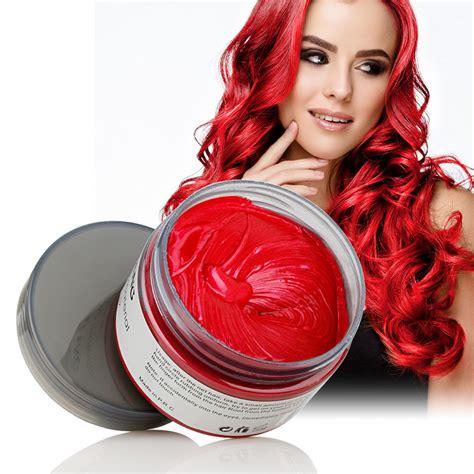 Instant Hair Colour Ecart