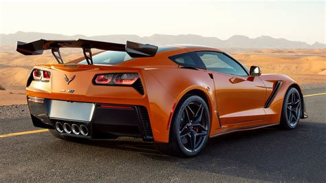chevrolet corvette zr wallpapers  hd images