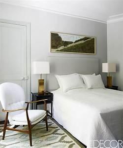 20, Small, Bedroom, Design, Ideas