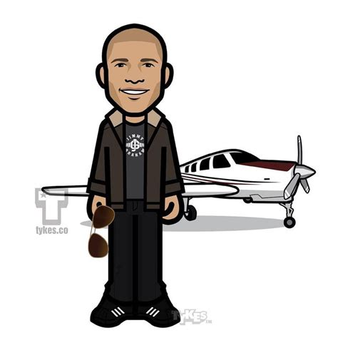 Jimmy Graham Pilot by 1000 Images About Tykes On Washington Wizards