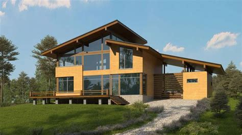 house plans with big windows glass walls and big windows for no boundaries inteiror design and beautiful house exteriors