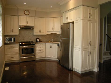 nuvo cabinet paint slate modern nuvo cabinet paint white ceramics wall kitchen