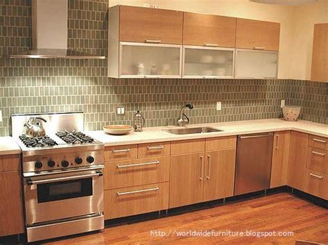 backsplash designs for kitchen all about home decoration furniture kitchen backsplash