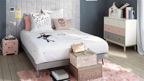 chambre poudré deco chambre fille poudre 115847 gt gt emihem com la meilleure conception d 39 inspiration pour
