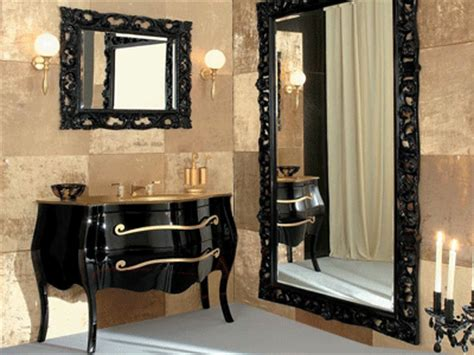 Period Bathroom Mirrors by Tiny Bathroom 7 Tips For Remodeling
