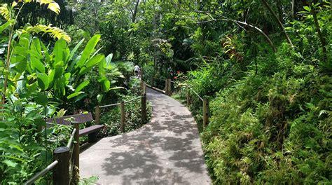 hawaii tropical botanical garden hawaii tropical botanical garden wikipedia