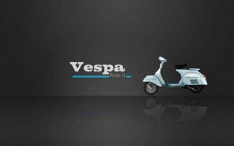 Vespa Lx 4k Wallpapers by Vespa Wallpaper Wallpapersafari
