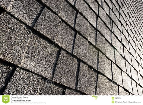 Roof Shingles Royalty Free Stock Photo How To Get Rid Of Squirrels In Roof Miami Roofing Contractors Portland Oregon Gulfport Ms Thorogood Boots Flat Repair Albuquerque Owens Metal Tip Top Reviews