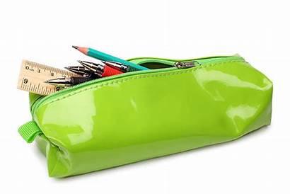 Pencil Case Successful Eal Teacher Help Supplies