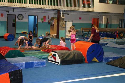 preschool gymnastics classes naydenov