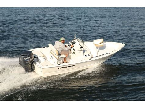 Center Console Boats For Sale In Texas by Center Console Boats For Sale In Temple Texas