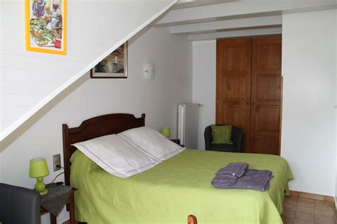 chambre d agriculture lozere chambres d 39 hôtes le vignot gorges du tarn causses