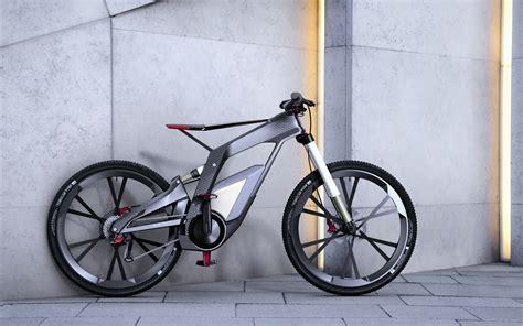 audi e bike audi e bike worthersee 2012 widescreen bike