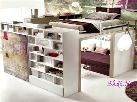 space saving designs for small bedrooms 200 space saving design ideas for small home 20883   hqdefault