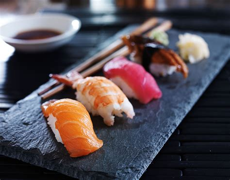 cuisine sushi fuji sushi restaurant food delivery takeout menu guelph