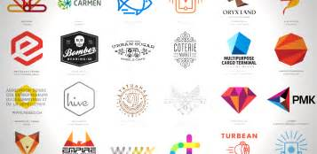 best logo design the top 15 logo design trends for 2014 agbeat