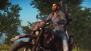 Just Cause 3 Story Mission Conflicting Interests Locate