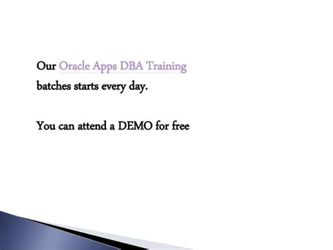 Oracle Apps Dba Training. Resume Maker Canada. Movie Theatre Resume. Hr Recruiter Resume. Elementary Teacher Resume. Example Resume Of A Teacher. Sample Resume For Software Engineer With One Year Experience. Clerical Administrative Resume. Keyword Search Resume