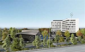 Site media mercedes benz france as rss feed le star for Piscine montigny le bretonneux horaires