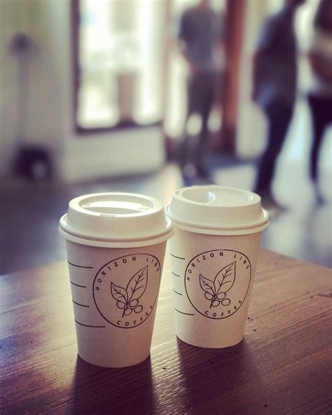 Horizon line coffee is a coffee bar and roastery located in the west end artist district of downtown des moines, ia 50309 i don't take five stars lightly, but horizon line is the gold standard of coffee. Some of the best coffee in Des Moines, IA. Horizon Line ...