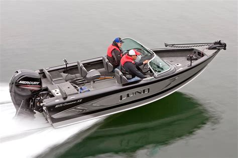 Fish Ski Boats For Sale Minnesota by 2016 New Lund 1875 Crossover Xs Ski And Fish Boat For Sale