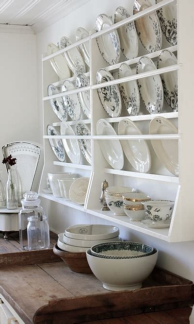 product inspiration gamleby plate shelf confettistyle