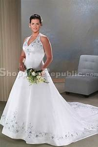 plus size wedding dresses under 200 With wedding dress 200
