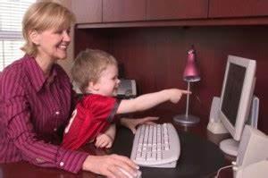 Online Kinder Spiele : online kinderspiele begrenzt erlauben ~ Orissabook.com Haus und Dekorationen