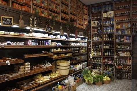 cuisine shop best food shops ileana artisan food and butcher