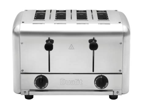 How To Use Pop Up Toaster - catering toaster catering toaster catering pop up toaster