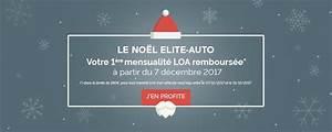Loa Elite Auto : mandataire auto elite auto jusqu 39 sur voiture neuve ~ Medecine-chirurgie-esthetiques.com Avis de Voitures