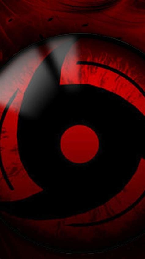 naruto wallpapers  sharingan wallpaper cave