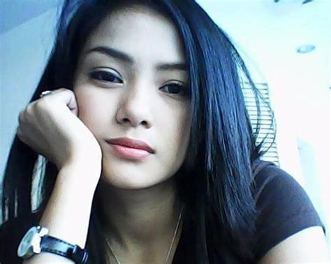 Daily Cute Pinays 10 10 Pretty Girls Sexy Pinays On Facebook