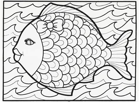 educational coloring pages  cool funny