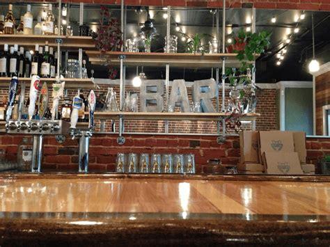 Bar Setup by Venture Kitchen Bar Home