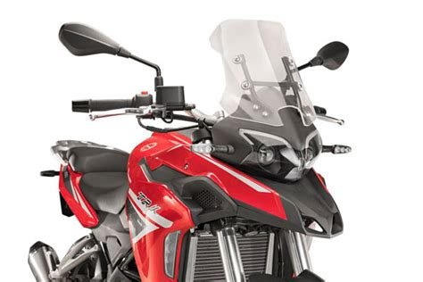 Benelli Trk251 Wallpapers by Eicma 2017 Benelli Trk 251 Revealed Drivespark