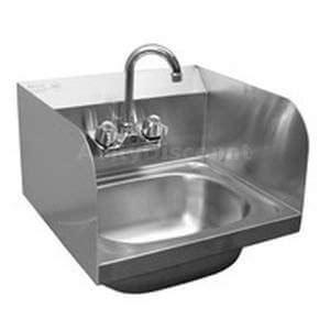 kitchen sink recommendations kitchen design guidelines sinks mise designs 2847