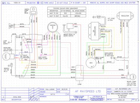 electronic ignition wiring diagram mopar alternator