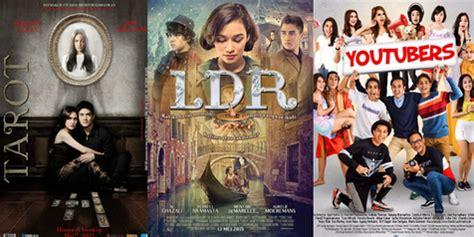 shandy aulia  film indonesia terbaru  bulan mei