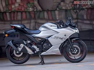 2019 Suzuki Gsxr 600 Review