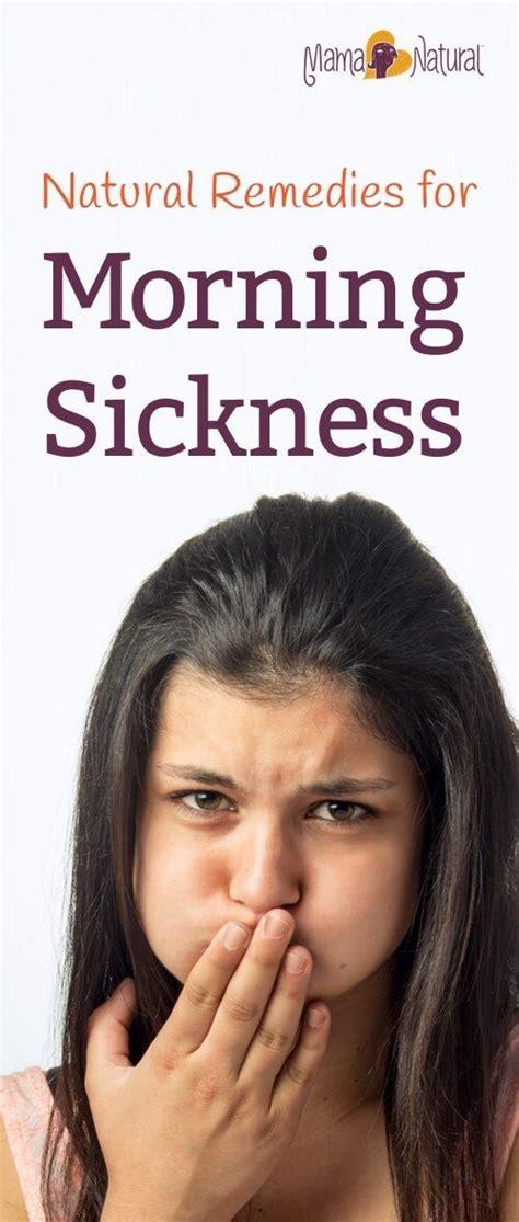 Morning Sickness Meme - best 25 pregnancy nausea ideas on pinterest pregnancy nausea relief food for nausea