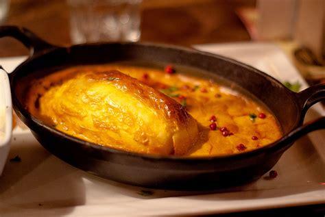 la cuisine lyonnaise quenelle wikipédia