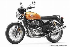 Moto Nouveauté 2018 : milan nouveaut s motos 2018 royal enfield les nouveaux moto magazine leader de l ~ Medecine-chirurgie-esthetiques.com Avis de Voitures