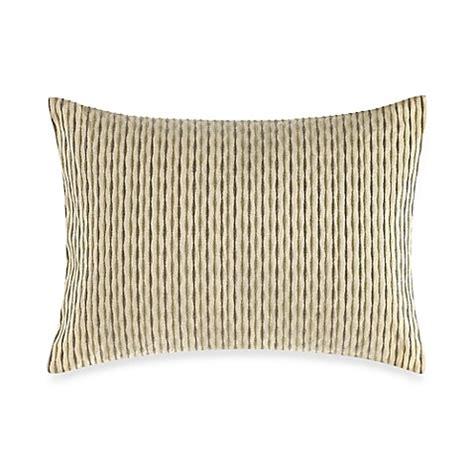 buy tommy bahama birds  paradise oblong throw pillow