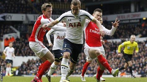 League Cup third-round draw: Tottenham to host rivals ...