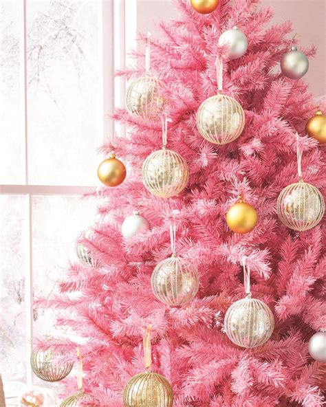 Artificial Christmas Tree Led