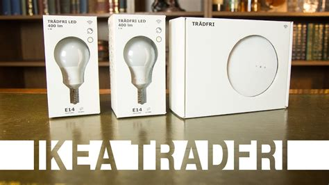 ikea smart light alexa ikea launches smart light bulb compatible with amazon