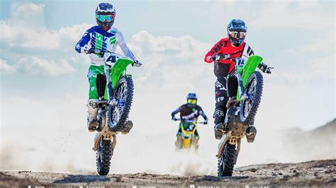 video freestyle motocross motor crossing killer biker gear accessories motorcrossing