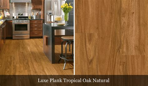 armstrong flooring deming nm armstrong luxe plank falcon traditional luxury vinyl tile armstrong timberland maple cinnamon